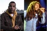 Reinaldo Marcus Green Bob Marley