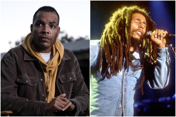 Reinaldo Marcus Green to Direct Bob Marley Biopic at Paramount.jpg