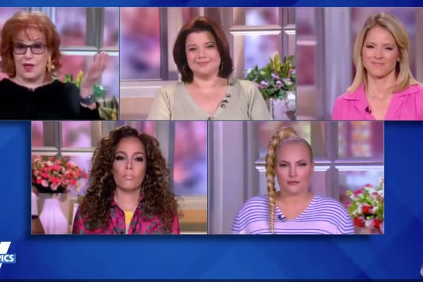 the view all hosts