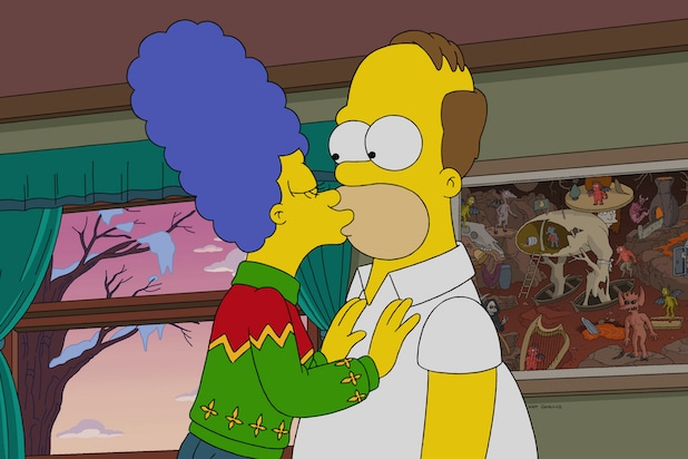 'The Simpsons' Renewed for 2 More Seasons at Fox.jpg