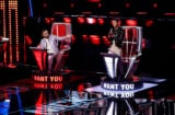 The Voice Season 20 premiere