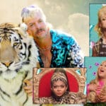 The Tiger Queens: The Tiger King Musical LIVE