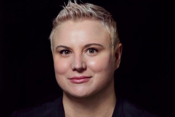 Lionsgate Amanda Kozlowski