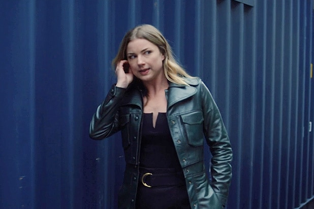 could sharon carter be the power broker the falcon and the winter soldier emily vancamp