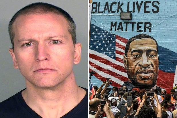 Derek Chauvin Murder Trial: How to Watch and Livestream