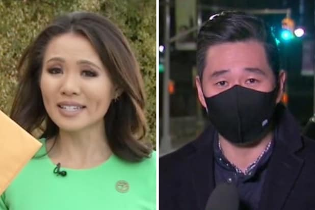 Why Covering Anti-Asian Attacks Is So Personal for These TV News Reporters (Video).jpg