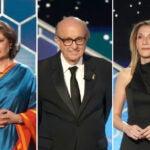 golden globes hfpa 2021