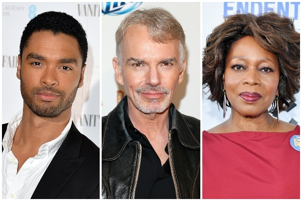 Regé-Jean Page, Billy Bob Thornton and Alfre Woodard Join 'The Gray Man' Cast.jpg