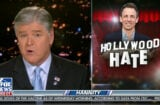 hannity complains about seth meyers
