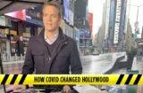 bill hemmer fox news covid