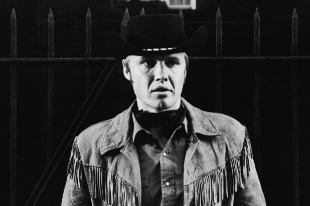 jon voight midnight cowboy