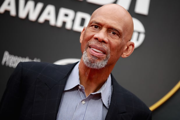 A+E Networks' Doc Slate: Kareem Abdul-Jabbar Film on Protests, Series on Black Comedy, Hip-Hop.jpg