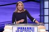 katie couric jeopardy