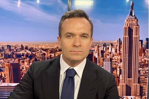 greg kelly newsmax