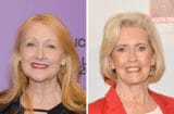 patricia clarkson lilly ledbetter