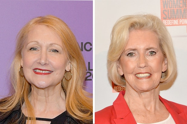 Patricia Clarkson to Star as Women's Rights Icon Lilly Ledbetter.jpg