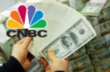 money cnbc