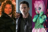 new winter tv shows ranked viewers
