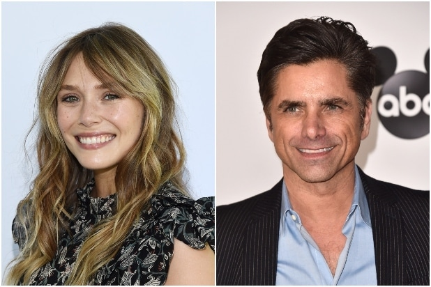 John Stamos Posts Sweet Tribute to Elizabeth Olsen for 'WandaVision' Finale.jpg