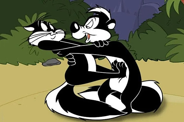 NYT Columnist Defends Saying Pepe Le Pew 'Normalized Rape Culture'