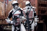 twd the walking dead who are those stormtroopers commonwealth civic republic