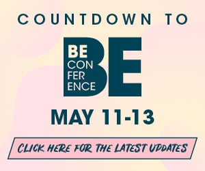 BE Conference 2021