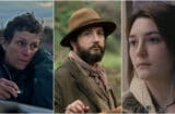 2021 Film Independent Spirit Award Winners