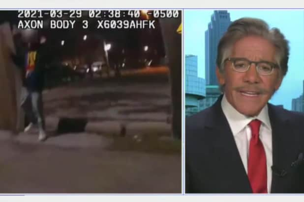 Geraldo Rivera Begs Fox News Colleagues to 'Understand the Anguish' for Families of Color (Video).jpg