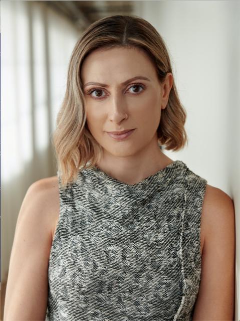 Angela Russo-Otstot