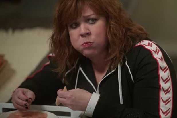 'Thunder Force': What Melissa McCarthy Actually Ate Instead of Raw Chicken.jpg