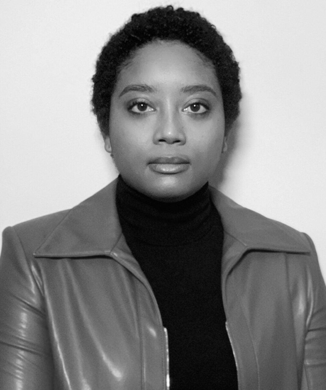 Chloe B. McKenzie
