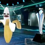 The 2021 Critics Choice Awards