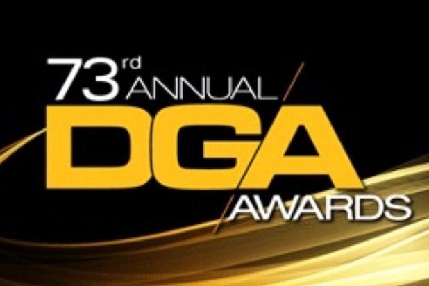 Directors Guild Awards List of Winners – Updating Live