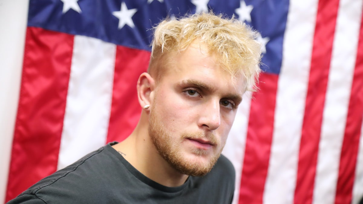 <p>Jake Paul Faces New Accusations of Sexual Misconduct, Emotional Abuse by Former Collaborators thumbnail
