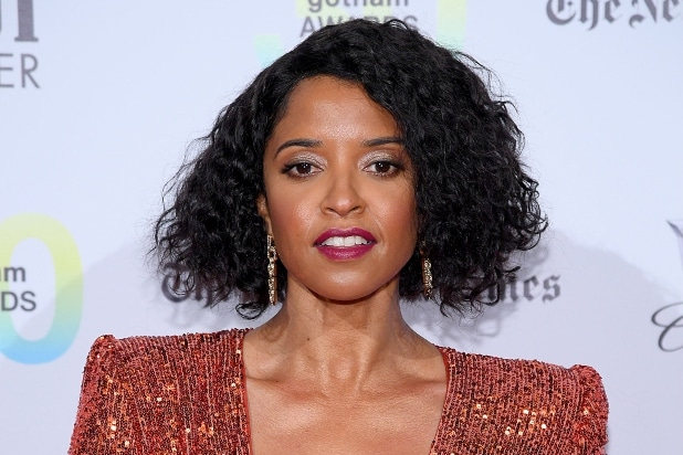 'She-Hulk' Adds 'Hamilton' Star Renée Elise Goldsberry.jpg