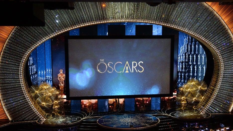 <p>How to Stream the 2021 Oscars Ceremony thumbnail