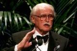 Robert Fletcher RIP