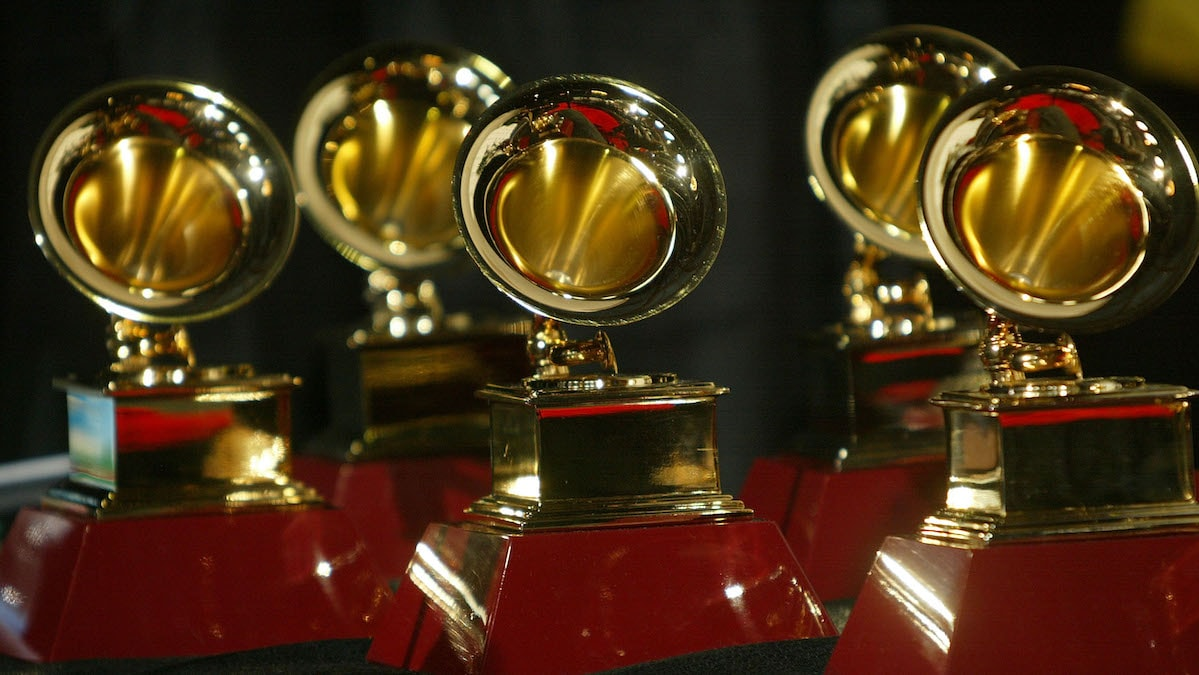 Grammys to Implement Inclusion Rider to Boost Diversity for 2022 Awards Ceremony.jpg