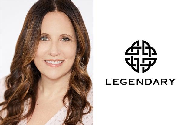 Netflix's Jennifer Breslow Joins Legendary Television as EVP, TV & Digital Media.jpg