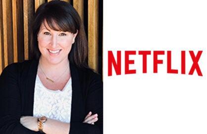 Jessica Neal Netflix