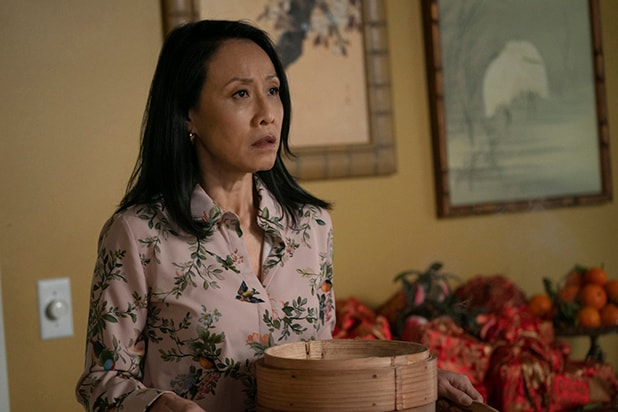 How Kheng Hua Tan Is Dispelling the Tiger Mom Stereotype, From 'Crazy Rich Asians' to 'Kung Fu'.jpg