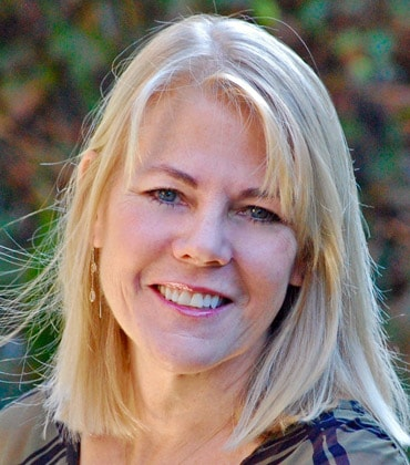 Lillah McCarthy