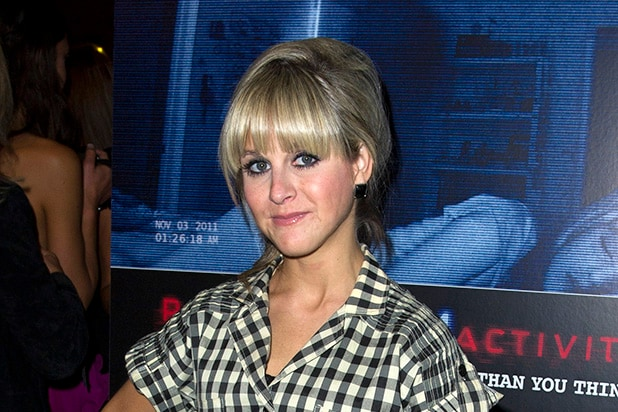 Nikki Grahame, 'Big Brother UK' Contestant, Dies at 38