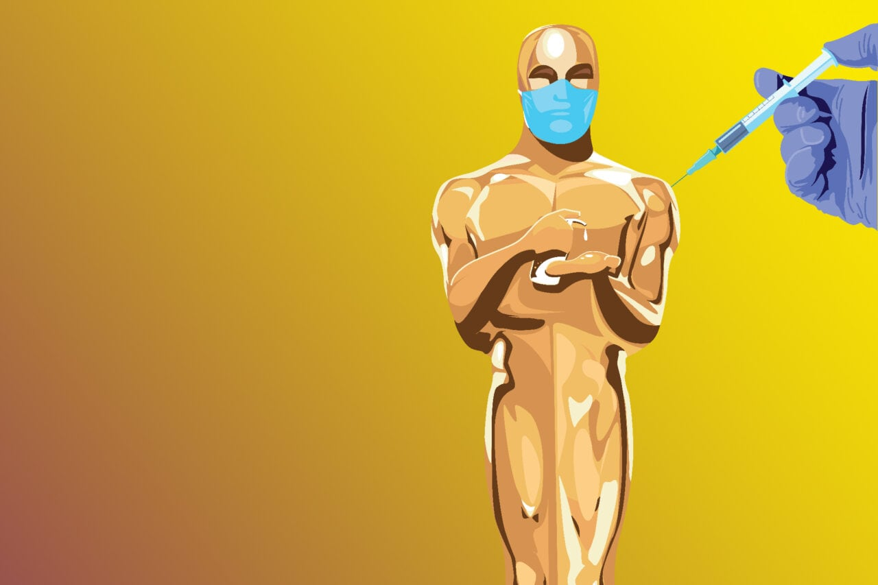 A Journal of the Weirdest Awards Season Ever, From Streams to Vaccines and Everything in Between.jpg