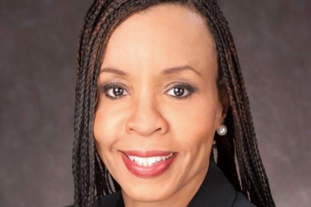 Kimberly Godwin Named ABC News President.jpg
