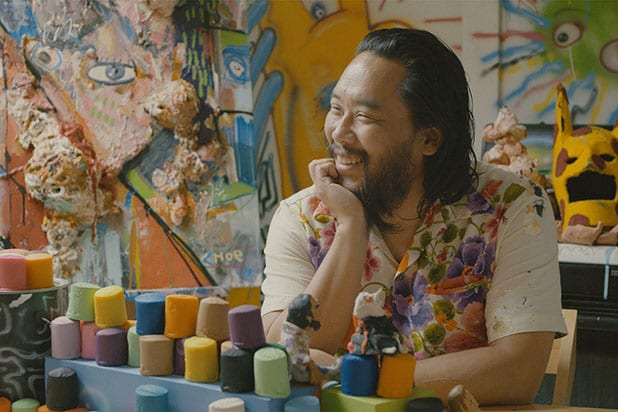 LA Artist David Choe Gets Interview Show at FX.jpg
