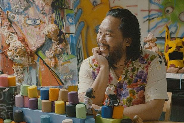 LA Artist David Choe Gets Interview Show at FX.jpg