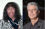 Tribeca Festival Rick James Anthony Bourdain