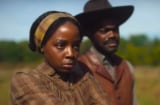 Underground Railroad Barry Jenkins