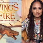 Wings of Fire Ava DuVernay Netflix